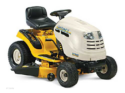 cub cadet lt 1042 lawn and garden tractor service manual download rh cubcadetmanual com ltx1042 service manual lt1042 owners manual